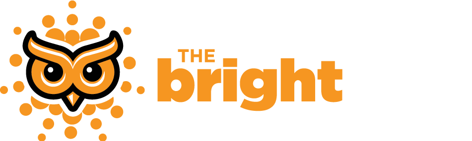 The Bright Sign